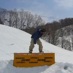 【お先でスノ。】選べるスキー場♪その日の気分で選んじゃおう☆(みなかみ町スキー場共通リフト1日券付)