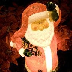 【とびっきりの想い出を…】・゜★たつみサンタから10個の贈り物★゜・[〜ふたりで温泉クリスマス〜]