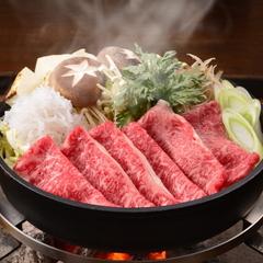 ≪美味食楽≫名物「炭火山里料理」をグレードUP!3つのコースからお好みでセレクト♪グルメさん大集合!