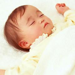 【赤ちゃん温泉デビュー】パパママ応援★手ぶら旅行《魅力の10大特典付》