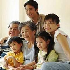 【鯛の姿焼き&大杯付き】家族・親戚・みんなでお祝いプラン《還暦など大切な人生の節目や慶びの日に》