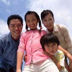 【夏休みファミリー】小学生以下のお子様1名無料!家族・3世代旅行にも♪《貸切風呂半額特典付き》