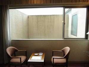 【訳アリ】【本館宿泊】窓から景観が望めません…会席「雅」&天然温泉&駐車場無料【10300円〜】