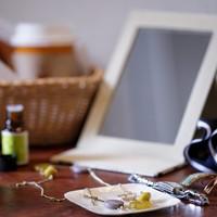 【女性限定/フレンチトースト朝食】ルームサービスでちょっぴり贅沢気分♪お部屋で朝食☆
