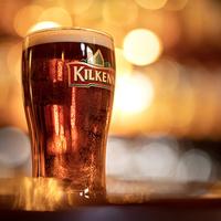 【素泊まり】◆ルームサービスでお届け◆頑張った自分に乾杯!ギネスビールも選べる♪本場の味わいを堪能♪