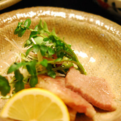 ◆2食付◆郷土料理が素敵な器づかいで食べれるプラン【部屋食】【添い寝無料】