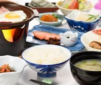 大満足★温泉&青森の味覚を満喫2食付ビジネスプラン
