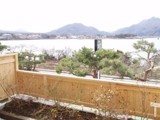 【ポイント10倍】河口湖を眺めながら露天風呂に入ろう限定部屋食ぷらん