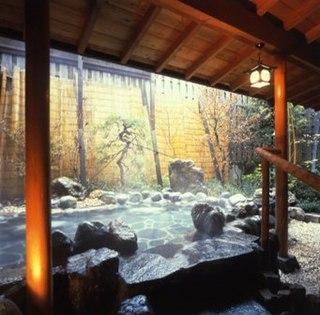 【ポイント10倍】河口湖畔の温泉宿を満喫ぷらん☆ミニステーキ付き☆