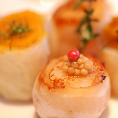 『9月16・17日限定です』特別料理★ディナーフェア 【現金特価】