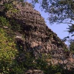 【曽々木パワーゾーン】世界農業遺産の能登の里山里海や曽々木パワーゾーンを巡ってパワーチャージ☆
