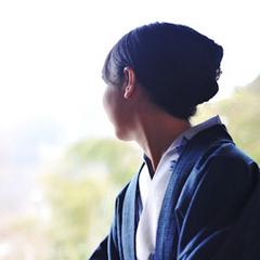 【ひとり旅】一泊二食★郷土料理と和倉の旬菜を満喫してリフレッシュ!ビジネス利用にもぴったり