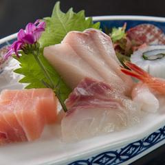 【ひとり旅】一泊二食★郷土料理と和倉の旬菜を満喫してリフレッシュ!