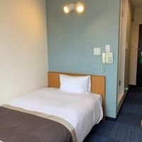 ◆室数限定プラン◆ 【素泊り】 シングルルーム