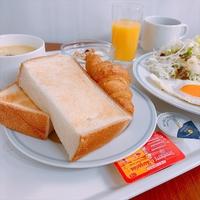 ◆室数限定プラン◆ 【朝食付】シングルルーム
