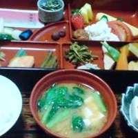 【1泊朝食】信州朝ごはん・温泉を楽しみたい方のお手ごろ宿泊プラン