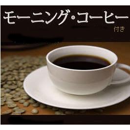 キャビン熊谷 関連画像 4枚目 楽天トラベル提供