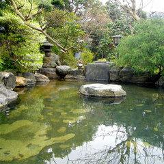 ■2食付≪お部屋食≫■山陰最古の温泉とこだわりのお料理堪能!