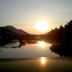 【季節限定】鳥取の初秋といえば…梨狩りに出かけよう(梨狩り割引券付)