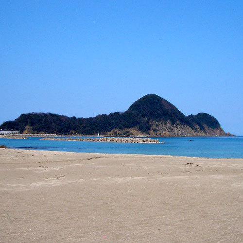 Тоёока - Minshuku Ryokan Beach