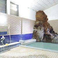【熊鍋プラン】秘境の露天風呂とマタギの里ならではの山のごちそう♪/2食付
