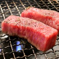 【2食付グレードアップ】お肉好き必見♪ご夕食時に200グラムの上州牛を追加!泉質自慢の温泉も満喫