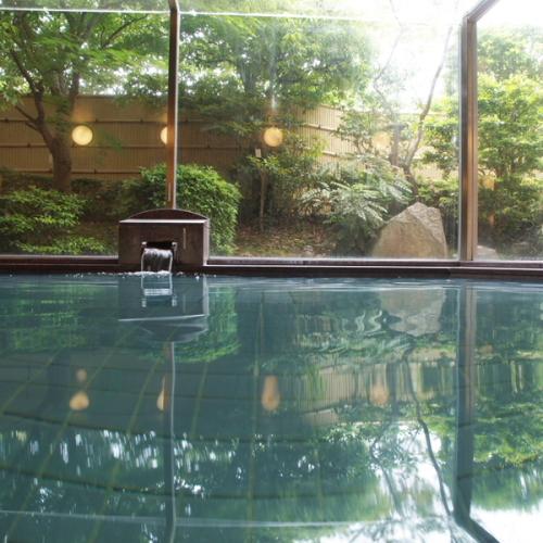 ホテル 琵琶レイクオーツカ 関連画像 4枚目 楽天トラベル提供