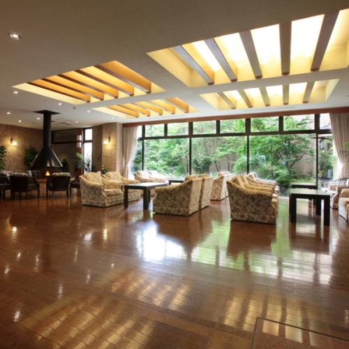 ホテル 琵琶レイクオーツカ 関連画像 3枚目 楽天トラベル提供