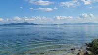 特別室にステイ 琵琶湖のそよ風を感じながら過ごす優雅なひと時◆月替わり会席〜メインは近江牛ステーキ〜