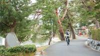 【ビワイチ応援】琵琶湖ロードバイカーさん大歓迎!無料特典いっぱい★サイクリスト応援プラン 素泊り