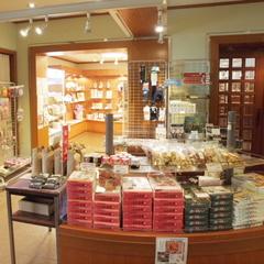 京都・大阪からもアクセス便利◎お得な旅なら朝食付!体に優しい和朝食を♪