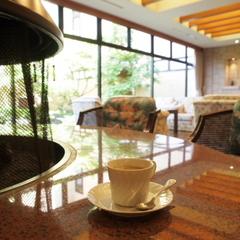 【一泊朝食付き】京都・大阪からもアクセス便利◎滋賀県の地元食材をふんだんに使用した<湖国の朝食>