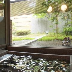 【近江牛☆】選べるお食事2タイプ●会席orしゃぶしゃぶ●ご当地牛を堪能!和室利用なら個室食