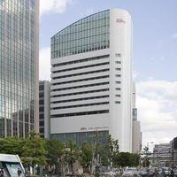 【期間限定】少し贅沢に!大阪大人旅プラン!お部屋は44平米以上!12時チェックアウト特典付 素泊り