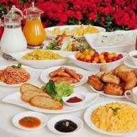 【2020年12月タイムセール】おひとり様大歓迎!! 1名利用 朝食付