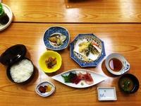 ☆1泊2食付プラン☆2名〜5名利用★現金または事前カード決済★