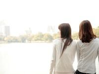 ≪女子旅≫デザートグレードUP&レイトアウト12時OK♪