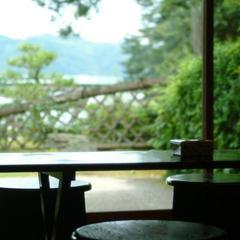 【地元・丹後産の鱧でご用意】7月・8月限定 夏の味覚を楽しむ「鱧会席」