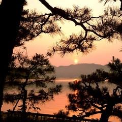 【基本プラン】文殊堂岬に佇む、木造総平屋数寄屋造りの小亭〜松露亭会席プラン〜