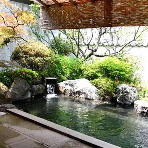 五室五湯の宿 華水 関連画像 3枚目 楽天トラベル提供