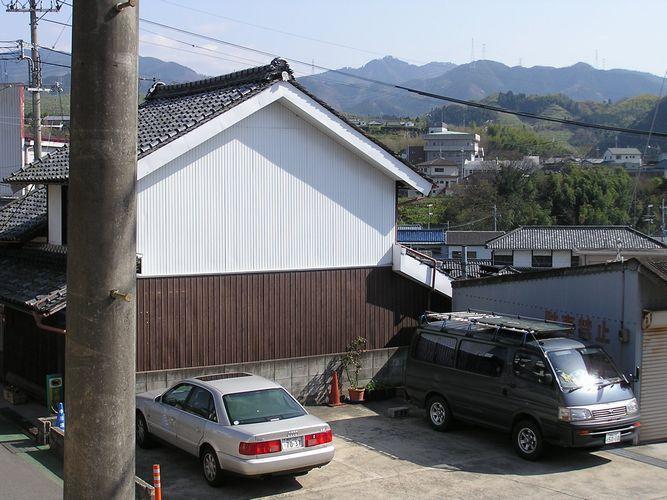 中川旅館 <和歌山県> image