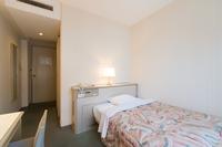 【お部屋数限定】素泊まりと同じ内容で、通常より割引価格のお得な宿泊プラン。<大浴場付き>