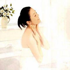【女性限定】楽しい♪女子旅応援プラン!★☆★5大特典付き★☆★