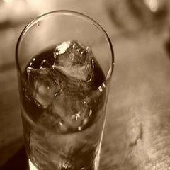 一杯軽く飲んじゃうプラン♪1ドリンク(ビールor焼酎)+おつまみ【平日限定】