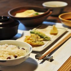 北九州に行ったら食べておきたい!【ご当地晩ごはん】★朝夕2食付★