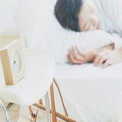 ★午前8時チェックイン★28時間STAYプラン【大浴場無料】【インターネット接続無料】