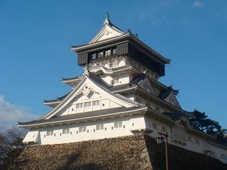 魅力満載の北九州市を【街ブラ】しよう★ホテルテトラ北九州は観光にとっても便利!