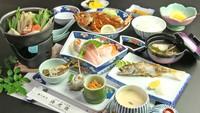 【壱岐味】壱岐の地魚&壱岐牛を贅沢に♪豊漁豊作プラン☆彡