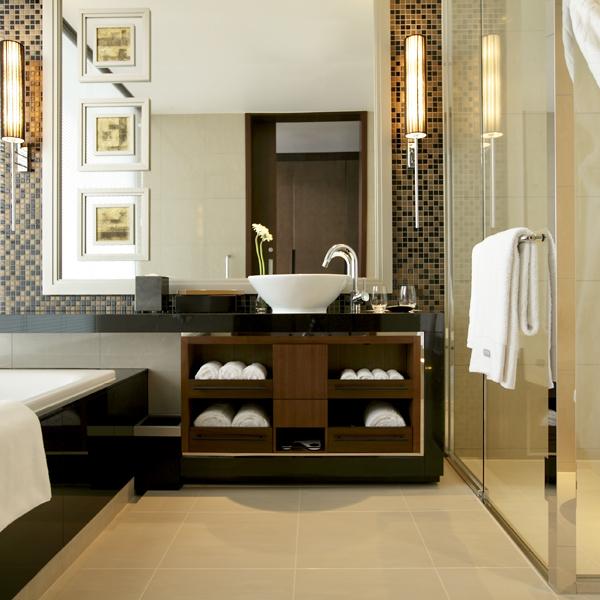 ウェスティンホテル仙台 image