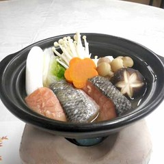 北海道の恵みたっぷり♪お料理厳選・グレードアップ!